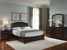 Liberty Furniture Bedroom Sets Liberty Furniture Avalon 6 Drawer Dresser With Tapered Feet