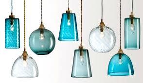 full size of ikea blue glass light shade cobalt lamp shades pendant interior for kitchen lighting