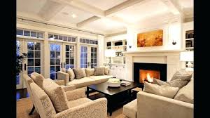 living room arrangements large size of living room decorating ideas with fireplace simple living room arrangements living room arrangements