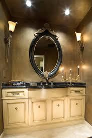 commercial bathroom lighting throughout commercial bathroom lighting top 7 creative bathroom light fixtures