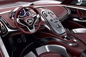 2018 bugatti chiron interior. brilliant interior 2017 bugatti chiron release date and price12 intended 2018 bugatti chiron interior r