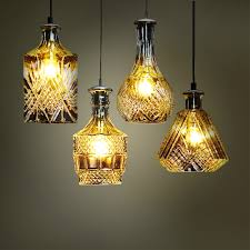 famous replica lamp replica lamp supplieranufacturers at alibaba within simple glass chandelier