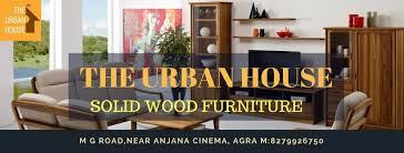 urban house furniture. Image May Contain: People Sitting And Indoor Urban House Furniture