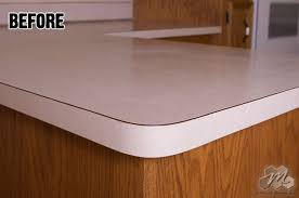Inspiring Updating Laminate Countertops 95 For Your Trends Design Ideas  With Updating Laminate Countertops