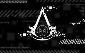 Find best dedsec wallpaper and ideas by device, resolution, and quality (hd, 4k) if you own an iphone mobile phone, please check the how to change the wallpaper on iphone page. 4523198 Watch Dogs 2 Watch Dogs Video Games Dedsec Wallpaper Mocah Hd Wallpapers