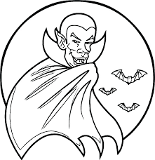 Rouge The Bat Coloring Pages Bats Coloring Page Sonic Generations