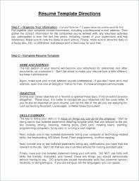 Resume What Do I Put My Resume In Soft Skills Cv Babysitting