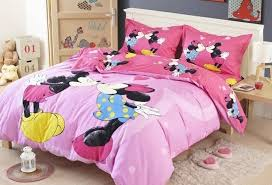 free 100 cotton kids bed set kiss bed sheets