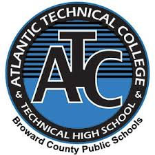 How Much Is Trade School Electricity Atlantic Technical College