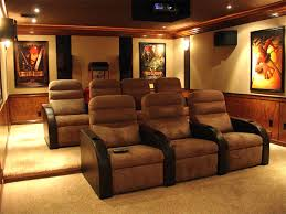 home theatre designs photo of goodly awesome home theater room
