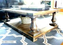 restoration hardware marble coffee table dining tables weathered wood casual finish faux top plinth tab nicholas side daily f