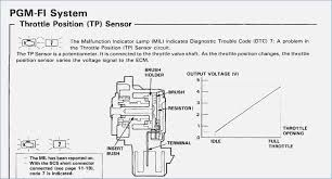 1kz engine ecu wiring diagram best of throttle position sensor jenvey throttle position sensor wiring diagram 1kz engine ecu wiring diagram best of throttle position sensor wiring diagram bioart