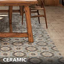 shop tile by material on artisan wall art clearance with tile flooring floor decor