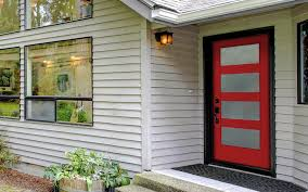 Best Exterior Paint For Your Home The Home Depot