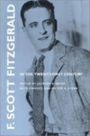 start early and write several drafts about f scott fitzgerald essays scott fitzgerald were aspiration literature princeton zelda sayre fitzgerald and alcohol get access to f scott fitzgerald essays only from anti essays