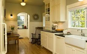 sage green kitchen walls with oak cabinets adorable kitchens painted in paint exquisite sage green kitchen walls