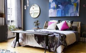 Lovely 5 Rooms That Make Our Love For Jewel Tones Even Stronger