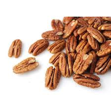 pecan nut. Modren Pecan Pecan Nut Throughout IndiaMART