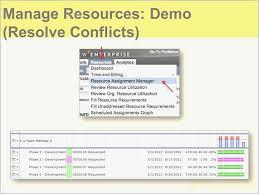 Organizational Chart Designs Free Org Chart Template Beautiful Sample Organizational
