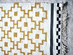 round black and white rug area rugs black rug white round rug furry white rug soft white rug grey and white black white striped rug target