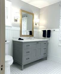 awesome custom made bathroom vanities melbourne with regard to built intended for vanity prepare 15