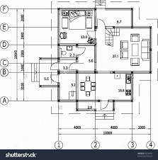 using autocad to draw house plans beautiful house plan file modern free plans files dwg autocad drawing marla