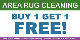 chem dry of omaha rug cleaning