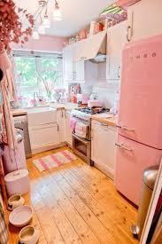 35 best kitchen appliances images