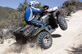 2018 suzuki king quad 750 review. interesting king suzukiu0027s kingquad 750 actually worked better for us using the mods we  installed and while carrying a little extra weight we like power output from  and 2018 suzuki king quad review
