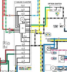 2005 yamaha r6 headlight wiring diagram electrical work wiring yamaha zuma wiring diagram 2005 r6 headlight wiring wiring diagram u2022 rh tinyforge co 2005 harley sportster wiring diagram 2004 yamaha r6 wiring diagram