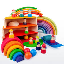 FEIMA Toy Store - Amazing prodcuts with exclusive discounts on ...