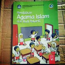 We did not find results for: Kunci Jawaban Pendidikan Agama Islam Dan Budi Pekerti Kelas 6
