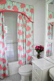 blue and pink bathroom designs. Full Images Of Pink Bathroom Decorating Ideas Radiant Decoration Using Light Blue And Designs W