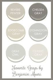 gray paint home depotFavorite gray paint colors for your home diy paintcolor