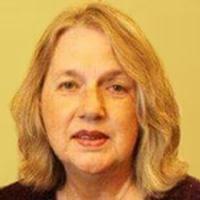 Connie Rhodes Rachal (1941-2016) - Find A Grave Memorial