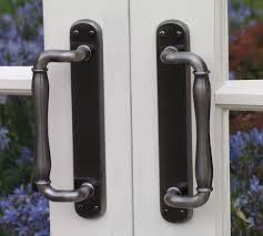 Handles For B And Q Sliding Patio Doorsupvc door handles b q picture album  images picture are