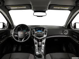 2015 Chevrolet Cruze Interior wallpaper | 1280x960 | #6388