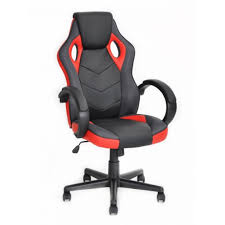 articles with office chair seat height 23 inches tag office chair with office chair seat height 24 inches