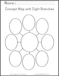 4510c1a387034bc42306522546d491a5 309 best images about preschool learning abc on pinterest on running record sheet printable