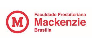 Lofo Faculdade Mackenzie Brasilia - Brasscom