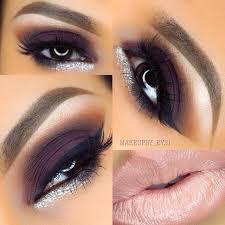 valentines day makeup ideas makeupby ev21