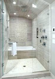 mobile home garden tub shower garden tub combo bathroom remodels tub in front of shower yahoo