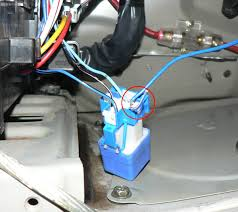 no voltage at fuel pump forced induction performance sau community 2003 Chevy S10 Fuel Pump Wiring Diagram at R33 Skyline Fuel Pump Wiring Diagram