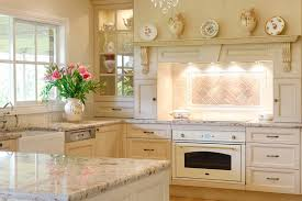 french provincial kitchen tiles. kitchen tiles melbourne modern design in melbournethe place french provincial t