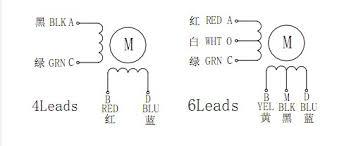 longs motor wiring diagram longs image wiring diagram 42bygh planetary gear motor 17hs planetary gear longs motor on longs motor wiring diagram