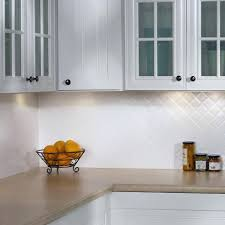 large glass tile backsplash interior tiles on a sheet for kitchen kitchen  wall on a sheet