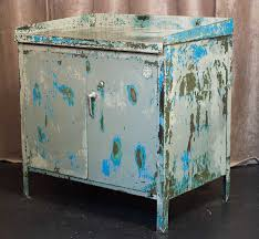 Old Metal Cabinets Vintage Furniture Guru Stories About Furniture Page 8