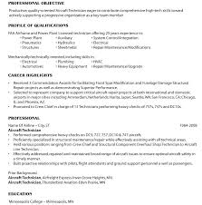 Awesome Entry Level Auto Mechanic Resume Or Automotive