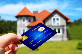 Maybe you would like to learn more about one of these? Can You Buy A House With A Credit Card