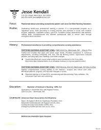 Free Rn Resume Templates Free Nursing Resume Templates And Resumes 7